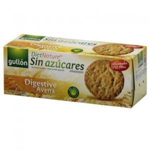 biscuiti-digestivi-cu-ovaz-fara-zahar-410g-528a7e0cd805c